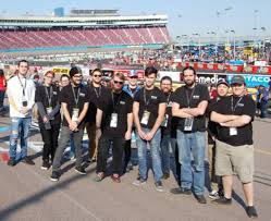 CRAS Students Train On-Site In Real Time During Live NASCAR Can-Am ... Nascar Atlanta 2017 Live Stream Start Time Tv Schedule And How To 2016 Arca Champion Chase Briscoe Race For Brad Keselowski Racing Bigfoot Truck Wikipedia Semi Truck Championships Results Schedules And Hd Pictures Toyota Misano Official Site Of Fia European Championship Mudsummer Classic At Eldora Viewers Guide Sbnationcom Trucks High Resolution Galleries 24 Hours Lemons Buttonwillow 2018