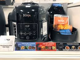 Ninja Foodi Pressure Cooker, As Low As $154 + Kohl's Cash ... Magictracks Com Coupon Code Mama Mias Brookfield Wi Ninjakitchen 20 Offfriendship Pays Off Milled Ninja Foodi Pssure Cooker As Low 16799 Shipped Kohls Friends Family Sale Stacking Codes Cash Hot Only 10999 My Bjs Whosale Club 15 Best Black Friday Deals Sales For 2019 Low 14499 Free Cyber Days Deal Cold Hot Blender Taylors Round Up Of Through Monday Lid 111fy300 Official Replacement Parts Accsories Cbook Top 550 Easy And Delicious Recipes The