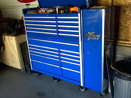 tool boxes professional 17 in 7 drawer side cabinet tool box