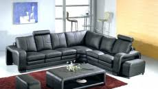 Buchannan Faux Leather Sectional Sofa pottery barn sectional slipcovers sofa slipcover charleston turner