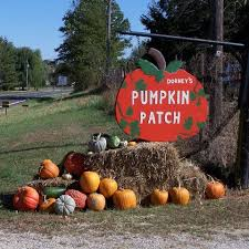 Northern Illinois Pumpkin Patches by Randys Pumpkin Patch Home Facebook