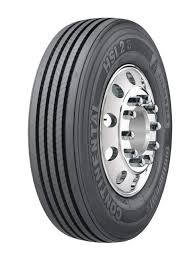 Continental - Commercial Vehicle Tires HSL2 Eco Plus Truck Tires ... Oasistrucktire Home Amazoncom Double Coin Rlb490 Low Profile Driveposition Multi Fs820 Severe Service Truck Tire Firestone Commercial Bus Semi Tires Amazon Best Sellers Badger And Wheel Kls02e Kumho Canada Inc Light Tyres Van Minibus Size Price Online China Prices Manufacturers Summit