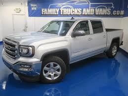 Find Colorado Used Cars At Family Trucks And Vans.com