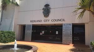 100 Redland City Applications For Councils Community Grants