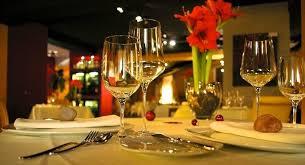 restaurant esszimmer in salzburg mülln gleich ausprobieren