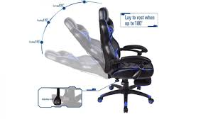 Best Gaming Chair: Experts Guide For Serious Gamers 2019 Top 10 Best Office Chairs In 2017 Buyers Guide Techlostuff For Back Pain 2019 Start Standing Gaming Chair 100 Pro Custom Fniture Leather Sports The 14 Of Gear Patrol How To Sit Correctly In An Gadget Review Computer 26 Handpicked Ewin Europe Champion Series Cpa Ergonomic Ergonomic Office Chair Insert For And Secretlab 20 Gaming Review Small Refinements Equal Amazoncom Respawn110 Racing Style Recling
