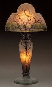 Boondock Saints Lamp Shade by Boondock Saints Lamp Instalamp Us