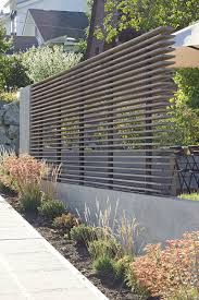 TOP 10 PLANTS TO PERK UP THE FALL GARDEN | Modern Architects ... 39 Best Fence And Gate Design Images On Pinterest Decks Fence Design Privacy Sheet Fencing Solidaria Garden Home Ideas Resume Format Pdf Latest House Gates And Fences Exterior Marvelous Diy Idea With Wooden Frame Modern Philippines Youtube Plan Architectural Duplex The For Your Front Yard Trends Wall Designs Stunning Images For 101 Styles Backyard Fencing And More 75 Patterns Tops Materials