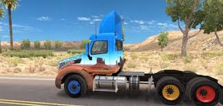 Colored Rims Pack Mod - ATS Mod / American Truck Simulator Mod Euro Truck Simulator 2 Mod Bus V100 720 Hd Download Truck Simulator Mod Loja De Acessrios Download 60 Fps Mercedes Benz Atego 2425 126x Coches Y Camiones Descarga Ets Graphic Improved By Ion For Game Mods New Police Modailt Farming Simulatoreuro Bus Passenger Transport And Terminal Mode 119 Engine Addon Pack V 02 American Ats Malcom37 Tested On 1 12 And 14 Desktop Themes Mega Tuning Mod Mercedes Pgr Sliwno