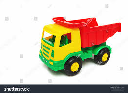 Childrens Toy Truckdump Truck Plastic Multicolored Stock Photo ... Classic Metal 187 Ho 1960 Ford F500 Dump Truck Yellow The Award Wning Hammacher Schlemmer Toy Wheel Loader Stock Photo 532090117 Shutterstock Amazoncom Small World Toys Sand Water Peekaboo American Plastic Mega Games Amloid Kids At Work With Blocks Playset Day To Moments Gigantic Tonka 2001 With Sounds 22 12 Length Hasbro Colorful On 571853446 Dump Truck Model On A Road Transporting Gravel Toy Ttipper Industrial Image Bigstock