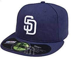 Box fice Padres Ticket Information & Hours
