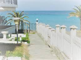 Agrari Beach House Luxury Retreats