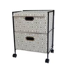 100 Walmart Carts Folding Chairs Bintopia 2 Drawer Trolley Cart Com