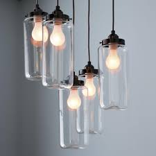 chandeliers design marvelous media nl jar chandelier west elm uk