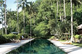 100 Aman Resort Usa Sweet Retreat PORTFOLIO Magazine
