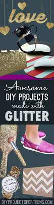 35 best Fun Crafts images on Pinterest