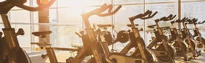 centre de fitness vita liberté salle de sport pas cher à merignac