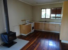 100 Boonah Furniture Court 12 Hume Street For Sale As Of 10 Mar 2019