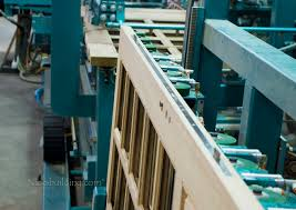 Peachtree Patio Door Glass Replacement by Door Handles Peachtree French Door Locks Andndlesdoorndles For
