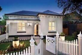 100 Modern Homes Melbourne Canny Home Renovations House Extensions Contemporary