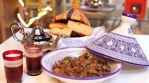 choumicha cuisine tv choumicha kabab meghdour vf