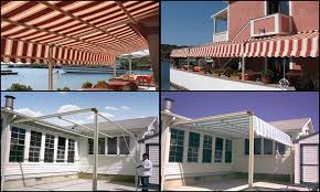 Patio Covers And Awnings Archives - LITRA USA Awning Alinum Patio Awnings Cover Awesome Chairs Home Covers Delta Tent Company Pergola For Wonderful Retractable And Kits Carports Ideas At Ricksfencing Custom Bright Metal Patio Covers Okc Best 25 Deck Awnings Ideas On Pinterest Awning Contemporary Decoration Sail Endearing Up Design