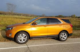 2018 Chevrolet Equinox FWD LT 2.0T | Savage On Wheels The 2016 Chevy Equinox Vs Gmc Terrain Mccluskey Chevrolet 2018 New Truck 4dr Fwd Lt At Fayetteville Autopark Cars Trucks And Suvs For Sale In Central Pa 2017 Review Ratings Edmunds Suv Of Lease Finance Offers Richmond Ky Trax Drive Interior Exterior Recall Have Tire Pssure Monitor Issues 24l Awd Test Car Driver Deals Price Louisville