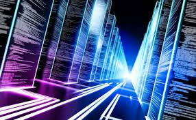 Low Latency VPS Hosting   Always-on   100% Up-time Guarantee Vpsordadsvwchisbetterlgvpsgiffit1170780ssl1 My Favorite New Vps Host Internet Marketing Fun Layan Reseller Virtual Private Sver Murah Indonesia Hosting 365ezone Web Hosting Blog Top In Malaysia The Pros And Cons Of Web Hosting Shaila Hostit Tutorials Client Portal Access Your From Affordable Linux Kvm Glocom Soft Pvt Ltd Pandela The Green Host And Its Carbon Free Objective Love Me Fully Managed With Cpanel Whm Ddos Protection