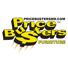 Price Busters Discount Furniture in Baltimore MD