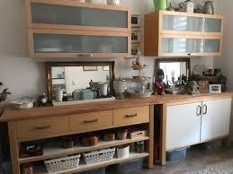 ikea vaerde modulkueche modulküche küchen inspiration