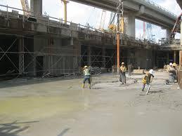 Construction Of Basement by 04 Jpg