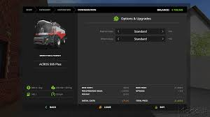 AKROS 595 PLUS » Modai.lt - Farming Simulator|Euro Truck Simulator ... Ashok Leyland Dost Plus Truck Review Features Youtube Euro Simulator 2018 Truckers Wantedgameplay About Trucks Usa A Dealership In Yakima Wa Car Dealership Used Cars 3mx20mm 1 Roll Automotive Acrylic Double Sided Attachment Tape Akros 595 Plus Modailt Farming Simulatoreuro Tonneau Covers By Extang Pembroke Ontario Canada Products Springfield Mo 2016trksplusnewproductguideissuu Rpm Issuu Fs17 Claas Disco 3450 Pttinger Servo 45s Nova Dh