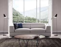 Modani Miami Sofa Bed by Modani Furniture Accueil Facebook