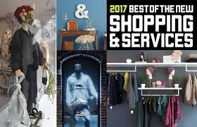My Tjx Service Desk by Boston U0027s 29 Best New Shops And Services The Boston Globe