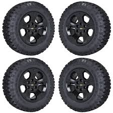 Z71 Wheels 18 | EBay Best 25 Black Truck Rims Ideas On Pinterest Truck Fuel Wheels And Tires For Gmc Sierra 1500 Gallery 1953 Chevy New 20 Wheels Tires Working Stance Hillyard Custom Rimtire 2012 Chevrolet Silverado Rolling On 24 Show Your Wheel Tire Combo Forum Gm Club Chevrolet Silverado With 20in Ballistic Razorback 7in Suspension Lift Kit 42017 4wd Gmc Customer Pics Reviews Mrwheeldealcom K10 Restoration Phase 5 Dannix Photo Kits Archives Trucksunique
