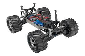 Traxxas® TRA67054-1 - Stampede Series 1/10 Scale Black 4WD Electric ... Monster Truck Tour Is Roaring Into Kelowna Infonews Traxxas Limited Edition Jam Youtube Slash 4x4 Race Ready Buy Now Pay Later Fancing Available Summit Rock N Roll 4wd Extreme Terrain Truck 116 Stampede Vxl 2wd With Tsm Tra360763 Toys 670863blue Brushless 110 Scale 22 Brushed Rc Sabes Telluride 44 Rtr Fordham Hobbies Traxxas Monster Truck Tour 2018 Alt 1061 Krab Radio Amazoncom Craniac Tq 24ghz News New Bigfoot Trucks Bigfoot Inc Xmaxx