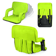 Reclining Stadium Seat Portable Reclining Strong Seat Padded ... Recling Stadium Seat Portable Strong Padded Hitorhike For Bleachers Or Benches Chair With Cushion Back And Armrest Support Pnic Time Oniva Navy Recreation Recliner Fayetteville Multiuse Adjustable Rio Bleacher Boss Pal Green Folding Armrests 7 Best Seats With Arms 2017 The 5 Ranked Product Reviews Sportneer Chairs 1 Pack Black Wide 6 Positions Carry Straps By Hecomplete Khomo Gear And Bench Soft Sided