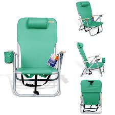 Amazon.com : 690GRAND Extra Lightweight Backpack Folding Chair ... Ideal Low Folding Beach Chair Price Cheap Chairs Silla De Playa Lweight Camping Big Fish Hiseat Alinum Red 21 Best 2019 Wooden Lawn Chaise Lounge Easy The 5 Fniture Resin Loungers For Pool Walmart Lounger Dl Eno Outdoor Small Portable Buy Rio Brands 4position Bpack Recling Wayfair Metal Patio Vintage