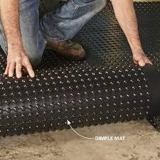 best 25 basement flooring ideas on pinterest basement flooring