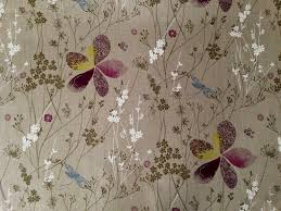 Yellow Dotted Swiss Curtains by January 2015 Curtains Design