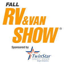 Discount Coupon   Portland Fall RV & Van Show   O'Loughlin ... Revolution Coupon Code Finish Line Phone Orders City Heights Store Coupon Goodwill Industries Of San Diego Farfetch Coupons Promo Codes October 2019 30 Off College Book Rental 2018 Barnes And Noble Intertional Asos Discount 25 Off Zipcar Deals Groupon For 6pm Late Night Restaurants Near Me Everything You Need To Know About Online Scrubs Beyond Todays Discounts Cabelas Frankenmuth Redbus Offers Rs300 10 Cashback