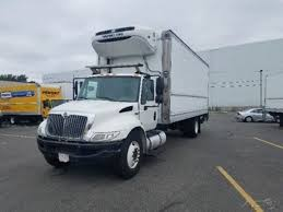International Van Trucks / Box Trucks In Medford, MA For Sale ... Haverhill Ma Used Trucks For Sale Less Than 1000 Dollars Autocom Cars Fremont Pickup Atkinson Nh Boston Glens Dracut Route 110 Auto Sales Bidcars And The Best Dealership In Gerardos Foreign Ford Dump In Massachusetts For On Car Dealer Fitchburg Lunenburg Leominster Gardner Worcester Caforsalecom West Wareham Akj Popular Suvs Westborough Dans Jeep Tucks Gmc Is A Hudson New Used Chevrolet Near Colonial