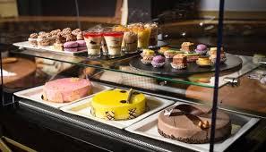 cuisine fait maison chariot des desserts 100 fait maison picture of mercure dijon
