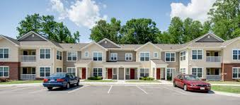 1 Bedroom Apartments Greenville Nc by Winslow Pointe Apartments In Greenville Nc