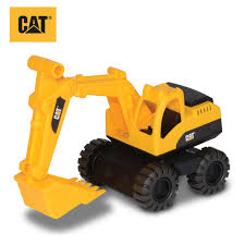 Caterpillar CAT Construction Crew Excavator Vehicle Playset: Amazon ... Amazoncom Toysmith Caterpillar Shift And Spin Dump Truckcat Toys Megabloks Cat 3in1 Ride On Truck Games Toy State Cstruction Flash Light And Night Mini Takeapart Trucks 3pack Toysrus Caterpillar 740 B Ej Ejector Truck 6x6 Articulated Dump Trucks For 10 Wheel Trailer Buy Wwwscalemolsde Off Highway 793f Purchase Online Spintires 257m 8x8 Large Youtube Cat 794 Ac Ming In Articulated Job Site Machines