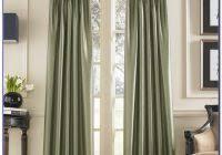 Pottery Barn Curtains Ebay by Pottery Barn Shower Curtain Ebay Curtain Home Design Ideas