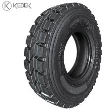 Famous Brand Heavy Duty Truck Tires 11x20 Truck Tire Prices List ... Types Of Tires Which Is Right For You Tire America China 95r175 26570r195 Longmarch Double Star Heavy Duty Truck Coinental Material Handling Industrial Pneumatic 4 Tamiya Scale Monster Clod Buster Wheels 11r225 617 Suv And Trucks Discount 110020 900r20 11r22514pr 11r22516pr Heavy Duty Truck Tires Transforce Passenger Vehicles Firestone Car More Michelin Radial Bus Mud Snow How To Remove Or Change Tire From A Semi Youtube