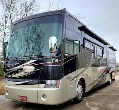 Baton Rouge - RVs For Sale: 187 RVs Near Me - RV Trader Whats Inside 50 Best Used Dodge Ram Pickup 1500 For Sale Savings From 2419 Cadillac Of New Orleans In Metairie Serving Baton Rouge Slidell Vehicles At Courtesy Ford Breaux Bridge Lafayette La Craigslist In Fresno Trucks All Car Release Date 2019 20 Bill Hood Chevrolet Covington Saint Tammany Parish Chevy Owner Portland Cars Wwwpicsbudcom Louisiana By Under Brookhaven Missippi And Harley Davidson Motorcycles Sale On Youtube