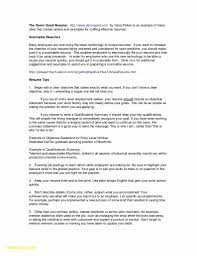 Resume Objective Samples Examples 77 Recent College Graduate Resume ... Resume Excellent Resume Objectives How Write Good Objective Customer Service 19 Examples Of For At Lvn Skills Template Ideas Objective For Housekeeping Job Thewhyfactorco 50 Career All Jobs Tips Warehouse Samples Worker Executive Summary Modern Quality Manager Qa Jobssampleforartaurtmanagementrhondadroguescomsdoc 910 Stence Dayinblackandwhitecom 39 Cool Job Example About
