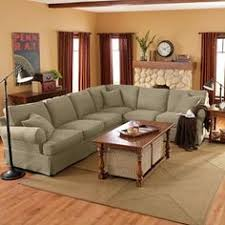 small sectional sofa ethan allen sofa hpricot com